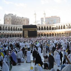 articleimages_99_mekka